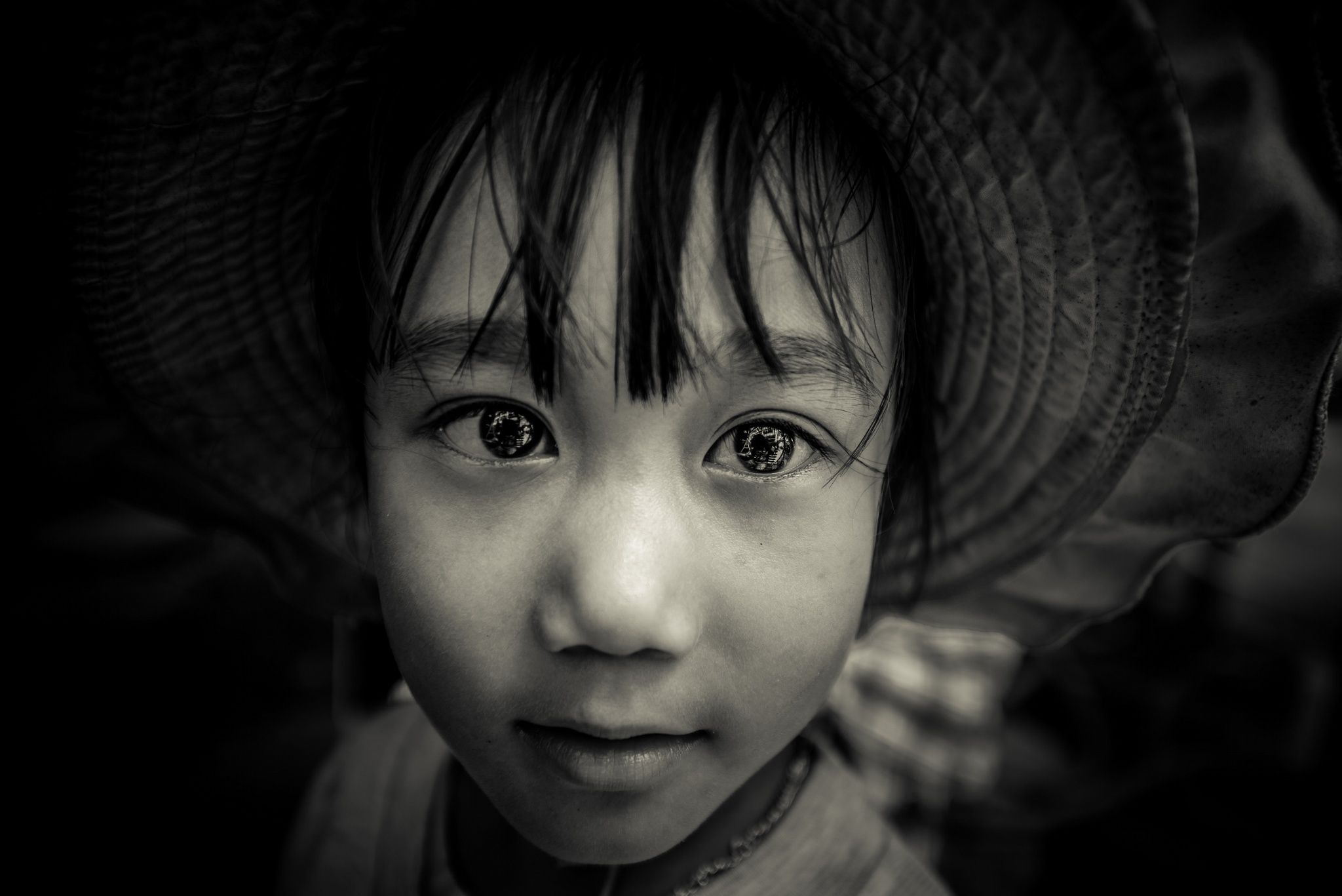Photo Kid Vietnam by Zen  on 500px