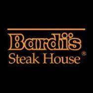 Halal Restaurants In Canada Bardi S Steak House Steakhouse Steak House