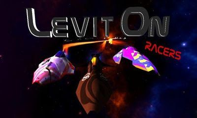 LevitOn Speed Racing HD Mod Apk Download – Mod Apk Free Download For