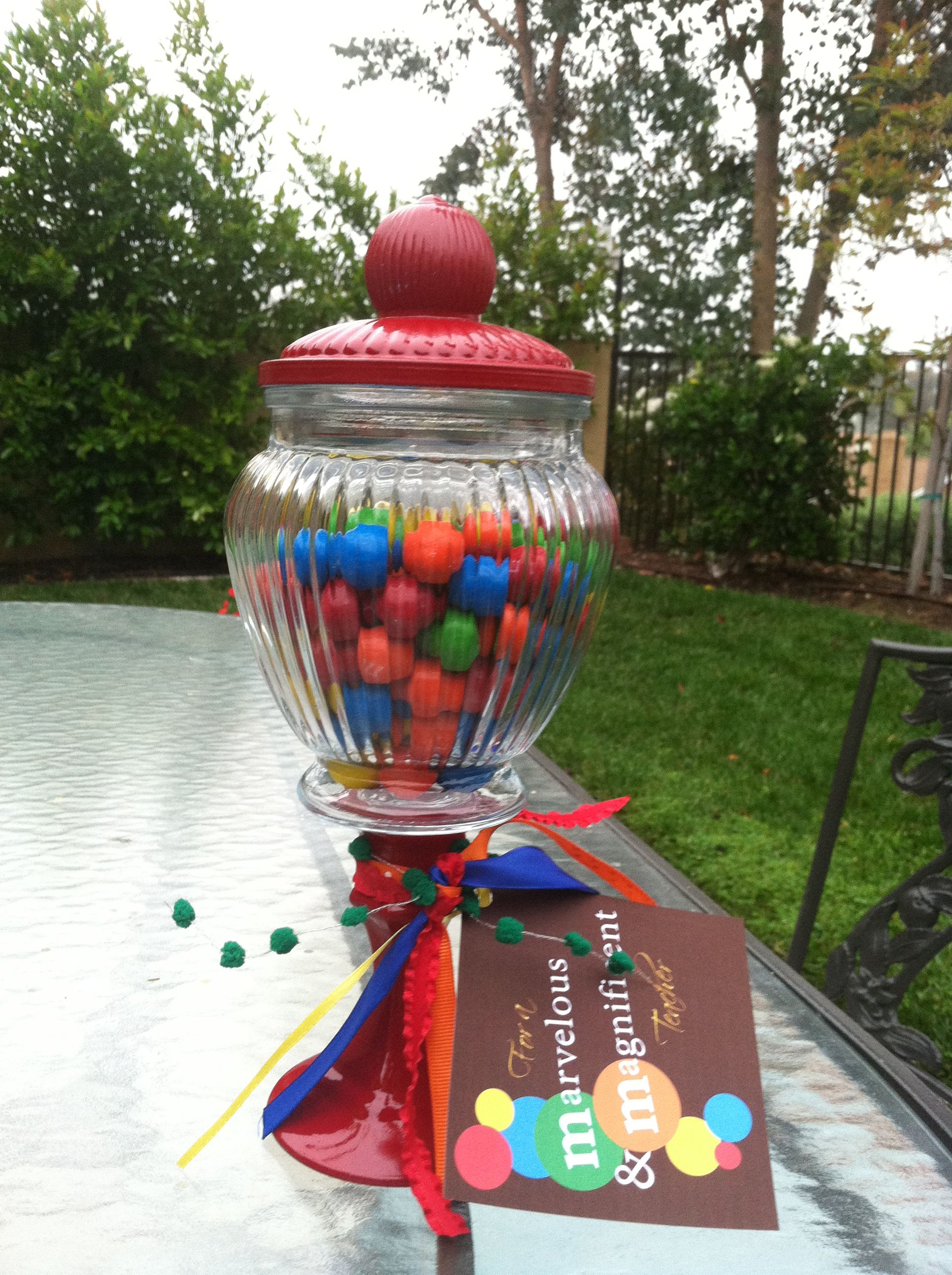 17+ Cake container with lid dollar tree ideas