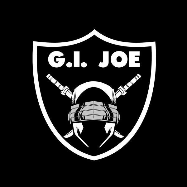 Pin By O C On 80s90s Toons Pinterest 80 S Snake Eyes And Gi Joe