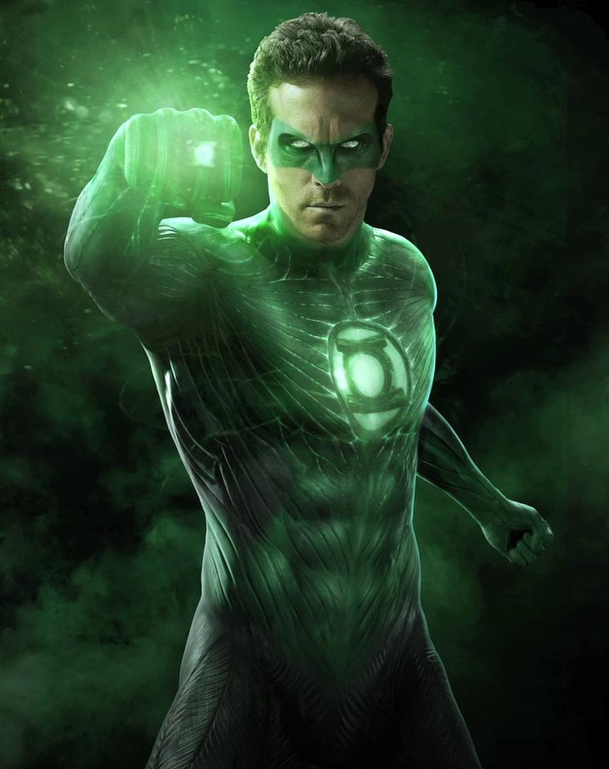 Green Lantern Justice League Green Lantern Corps Green Lantern Movie Marvel And Dc Superheroes Green Lantern