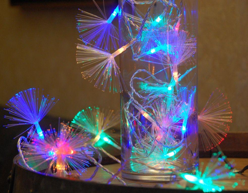 LumièRes De Noel Blog Archive » Jeux de lumière de Noël 3    Lumières de noël, Jeux