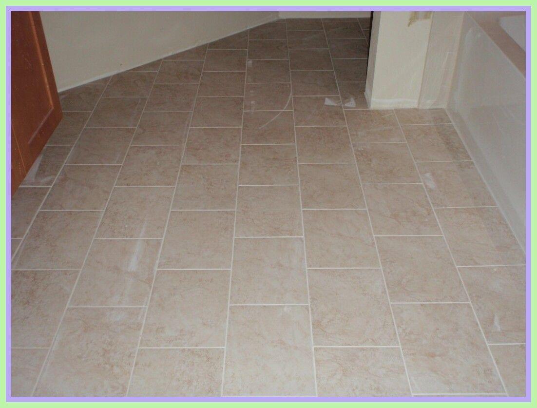 97 Reference Of Ceramic Floor Tile Bathroom Design In 2020 Vintage Bathroom Floor Bathroom Floor Tile Patterns Patterned Floor Tiles