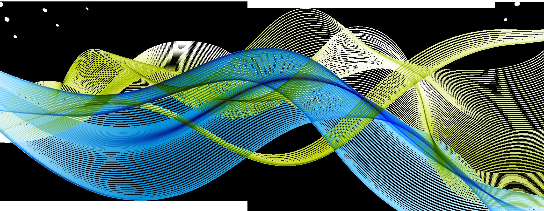 Wave Graphics