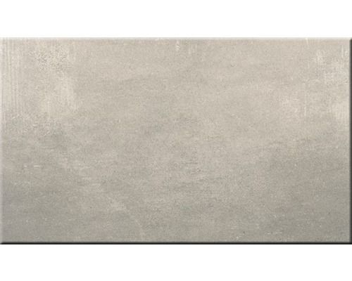 Feinsteinzeug Bodenfliese Cuprum Grau 30x60 cm 12,95 u20ac m2 - groe bodenfliesen