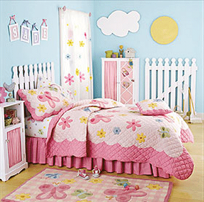 Prime Fenching Along The Wall Is Cute Decorating Theme Bedrooms Download Free Architecture Designs Oxytwazosbritishbridgeorg