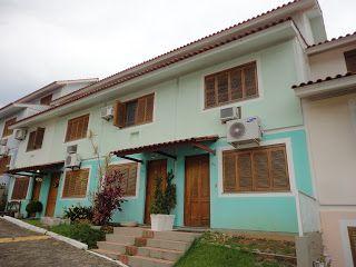 Casa de 03 dormitórios à venda no bairro Espírito Santo