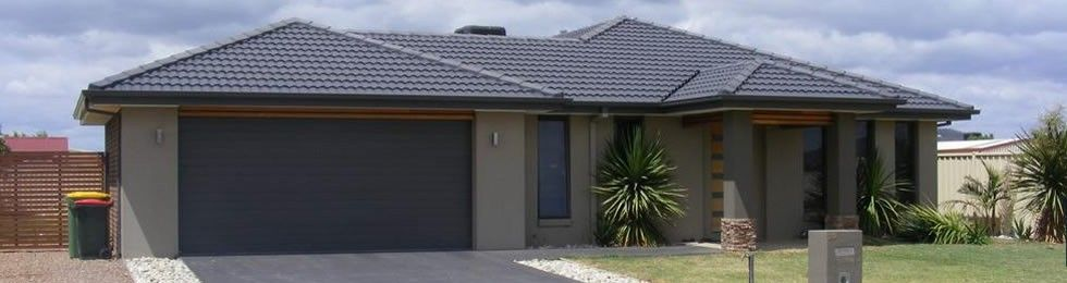 New Colorbond Roof Reroofing Roof Cost Roof Repair