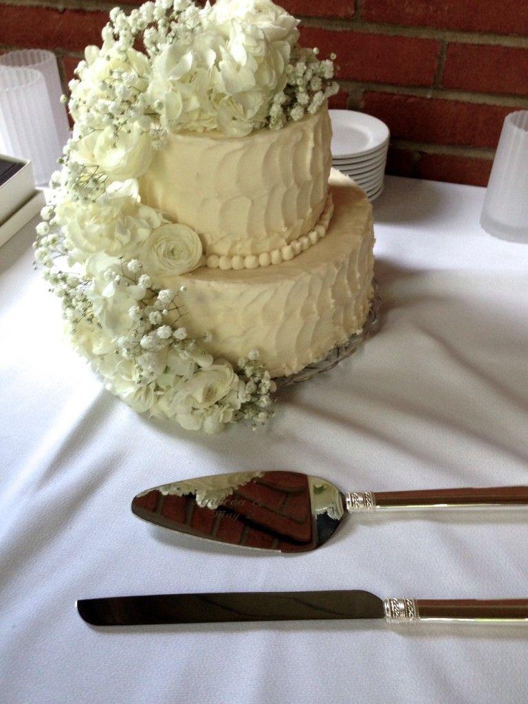 IMG_0101 Make your own wedding cakes, Wedding desserts