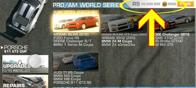 Real Racing 3 Hack Tool 2015 Hi Friends I Glad To See You Again