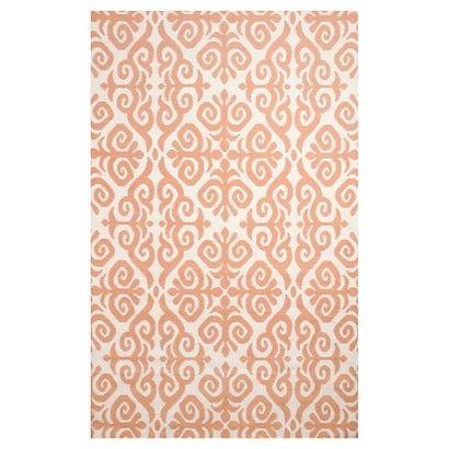 Tuft & Loom Indoor/Outdoor Mosaic Rug
