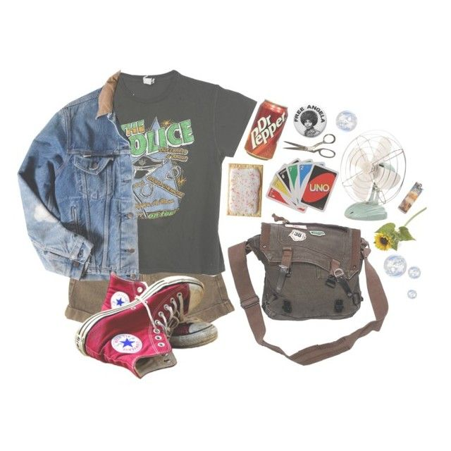 """""""Don't Jinx Me// (heart to join taglist)"""" by castle-of-ghosts ❤ liked on Polyvore featuring American Apparel, MadeWorn, Carhartt, Vision, Crate and Barrel, Converse and dontjinxmetag"""