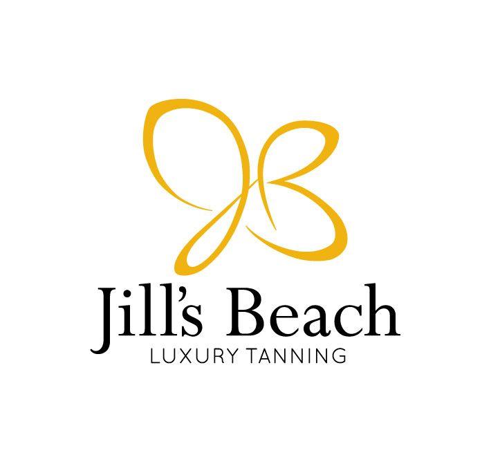 Tanning Bed logo