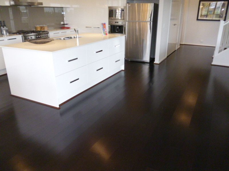 Bt bamboo espresso shop eco flooring australia pty ltd
