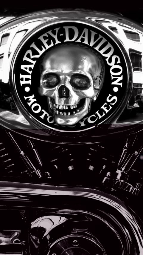 Harley davidson wallpapers page 3d wallpapers pinterest harley davidson wallpapers page voltagebd Images