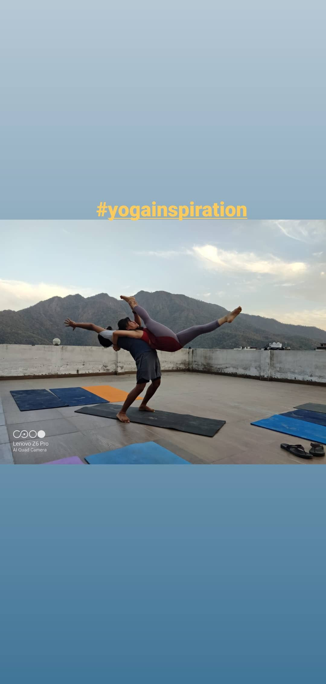 200 Hour Online Yoga Teacher Training India In 2020 Online Yoga Teacher Training Yoga Teacher Training India Yoga Teacher Training