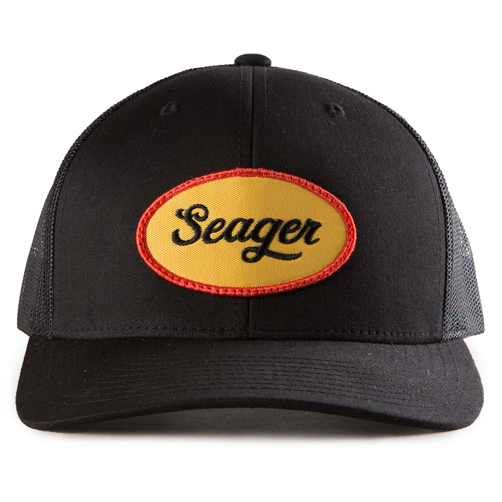68857652fff Seager Russ Hat