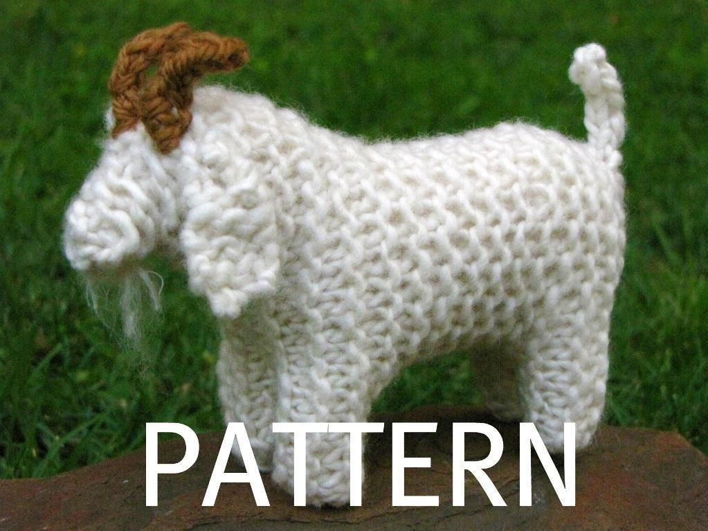 d7fe88df2f3d Looking for your next project  You re going to love Goat Knitting ...