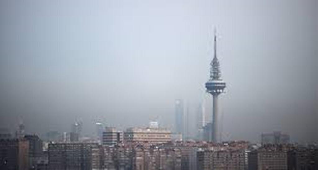 Vuelve a subir la contaminación del aire en España 1a9e903e7b8