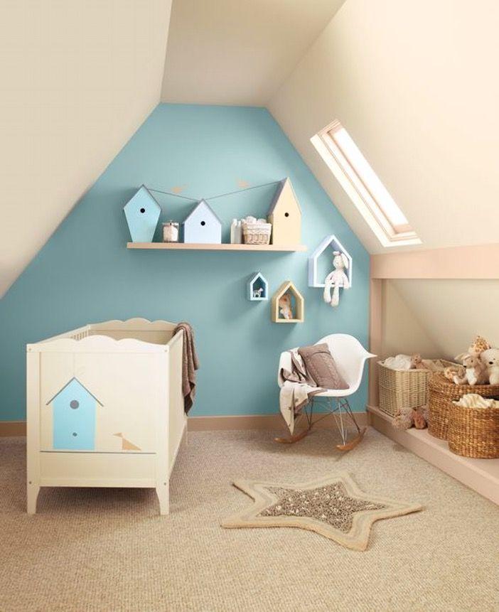 chambre bebe moderne peinture chambre bleu nuit 42 angers peinture chambre bleu nuit 42 angers - Chambre Bebe Beige Et Gris