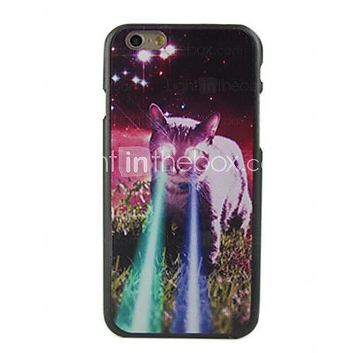 cover iphone miniinthebox