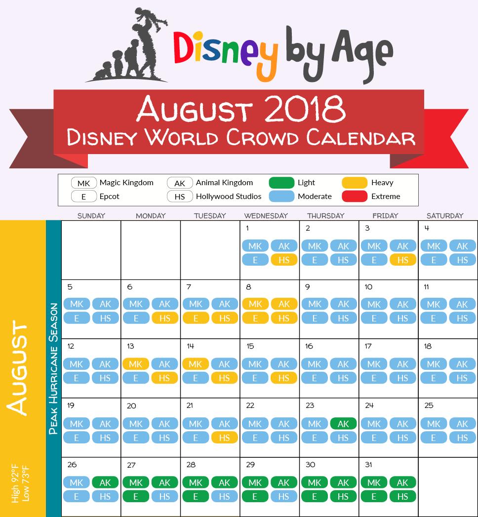 Calendrier Pass Disney.Pin By Edna Capo On Disney World Tips