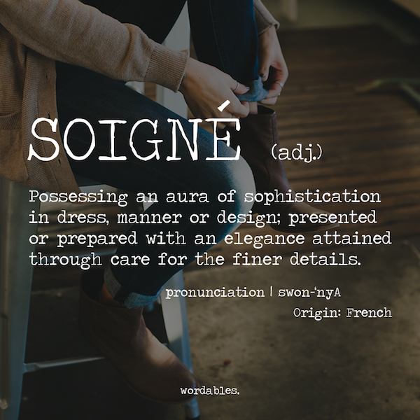 Learn slang words in French related to dating and relationships