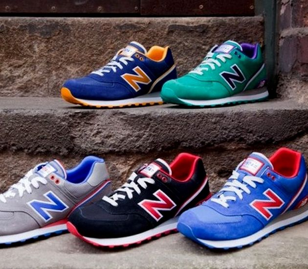 ac9cfdc2df28 New Balance 574
