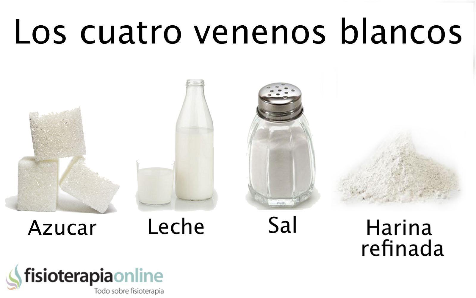 133-venenos blancos