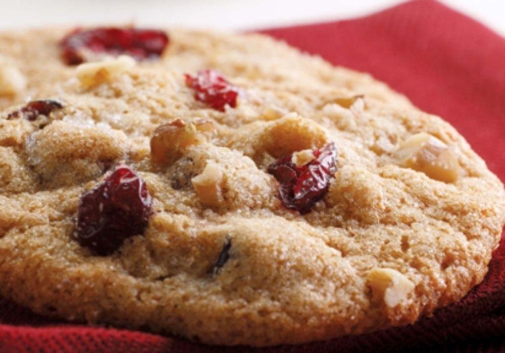 Diabetic connect dessert recipes cookie recipes