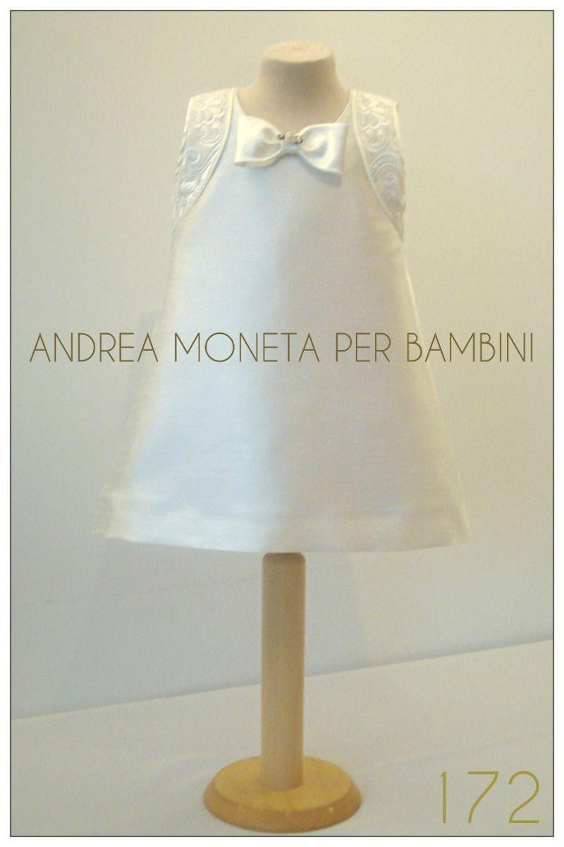 0c4df8997 Vestido Fiesta Bautismo Casamiento 1er Cumple Bebe Nena 172 -   1.290