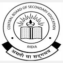 cbse 10th board exam previous years question papers 2014