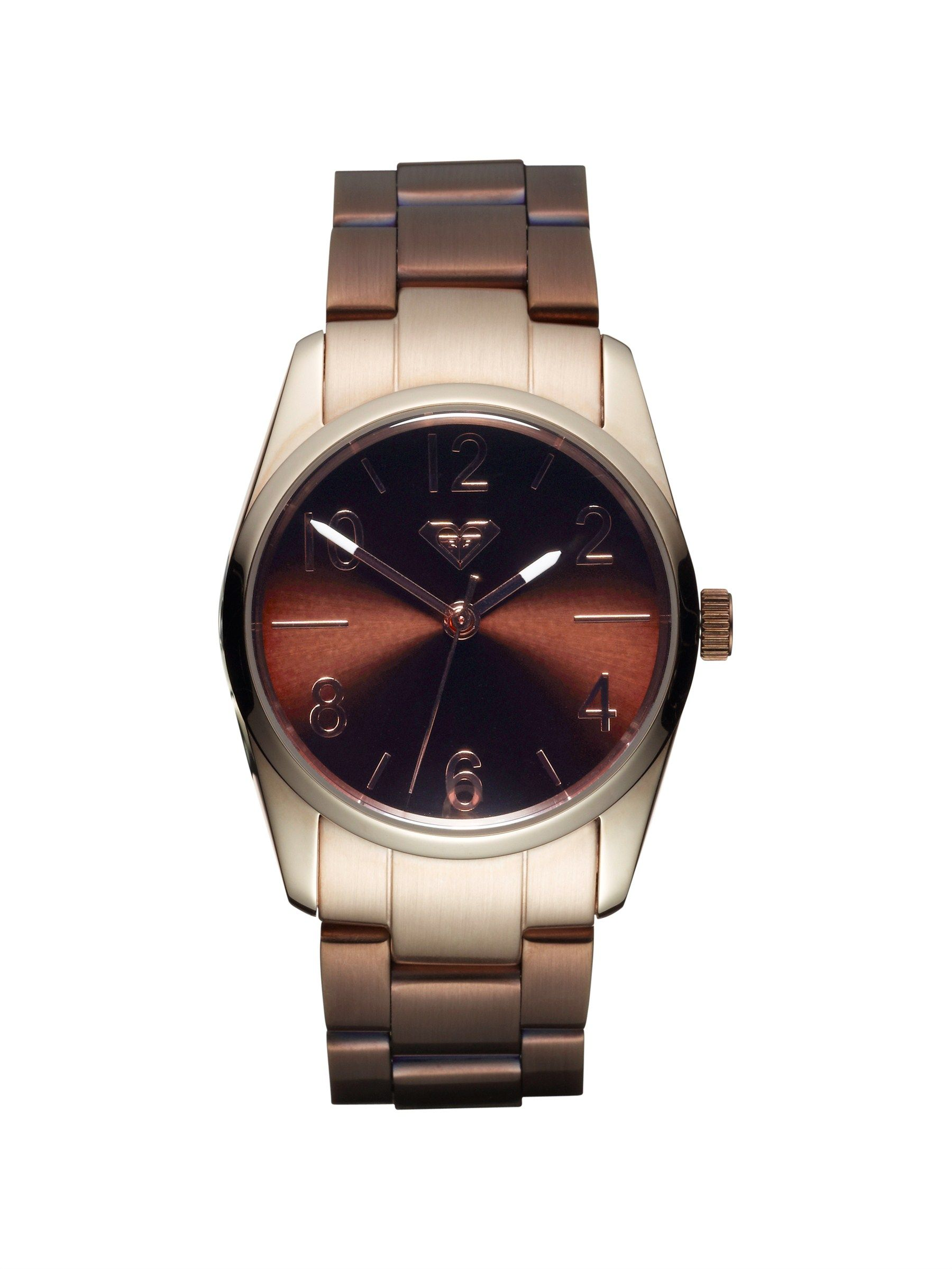 a7525abf914 Roxy Downtown Watch