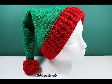 YouTube   crochet   Pinterest