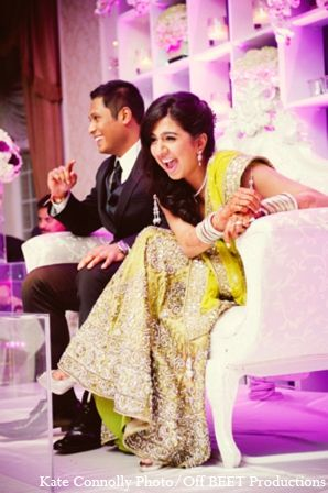 Rockleigh New Jersey Indian Wedding By Kate Connolly Photography