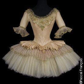 balletcostumeexpo.jpg