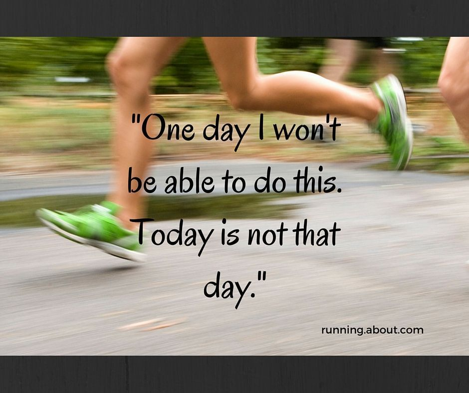 Photo of Use These Mental Tips to Push Through a Half Marathon