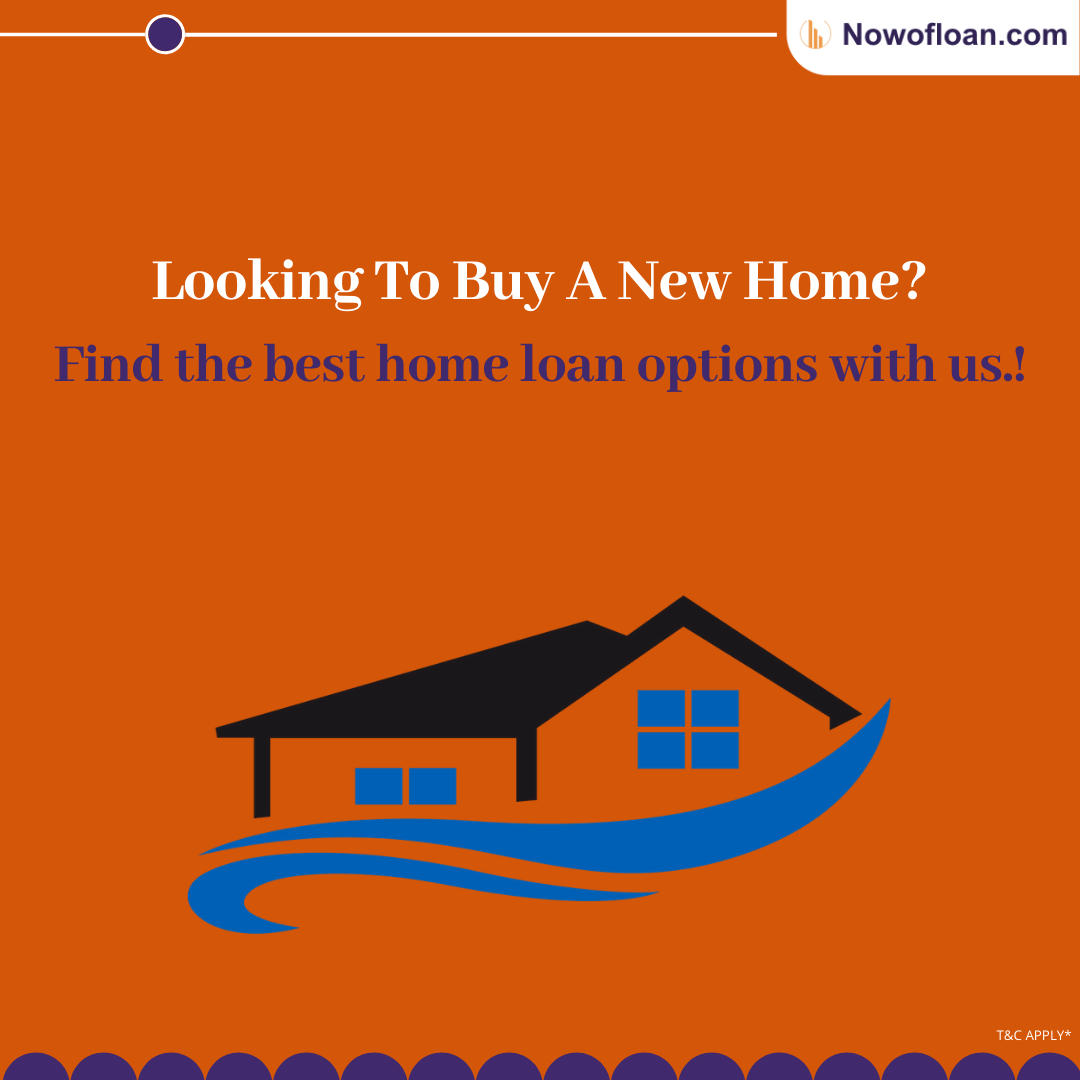 Looking To Buy A New House In 2020 Best Home Loans Buying A New Home Instant Loans