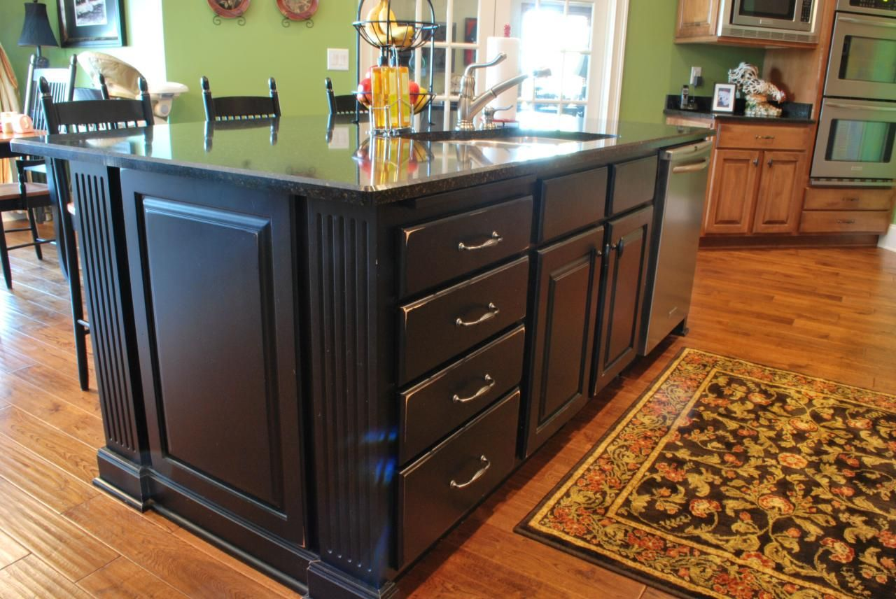 Shiloh Cabinetry | Cabinet, Kitchen, Furniture