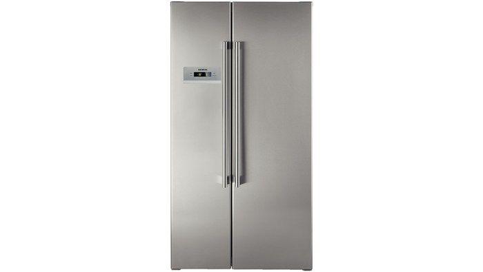 Siemens Kühlschrank KA62NA75