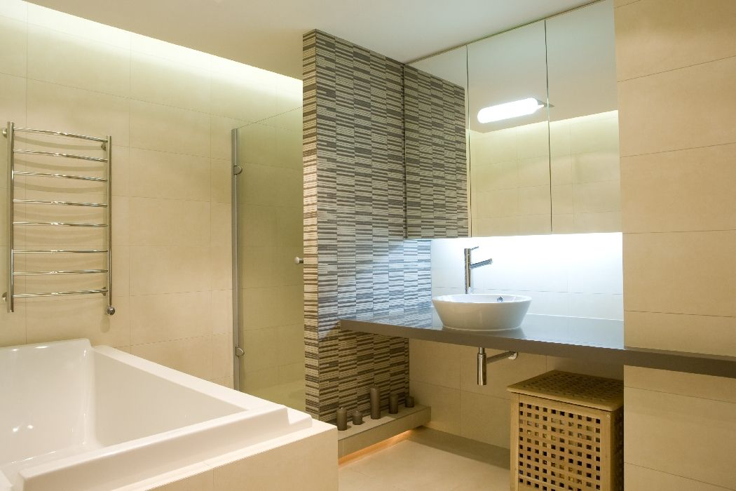 Bathroom Lighting Led Strips pinbas stottelaar on woonideeën | pinterest | bathroom