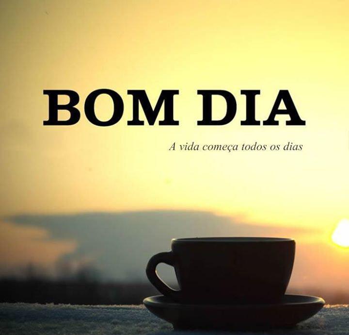 Bom Dia! Boa semana à todos <3 #bomdia #croche #professorasimone #semprecirculo