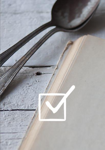 5 trucs pour planifier ses repas de la semaine article trois fois par jour cuisine et. Black Bedroom Furniture Sets. Home Design Ideas