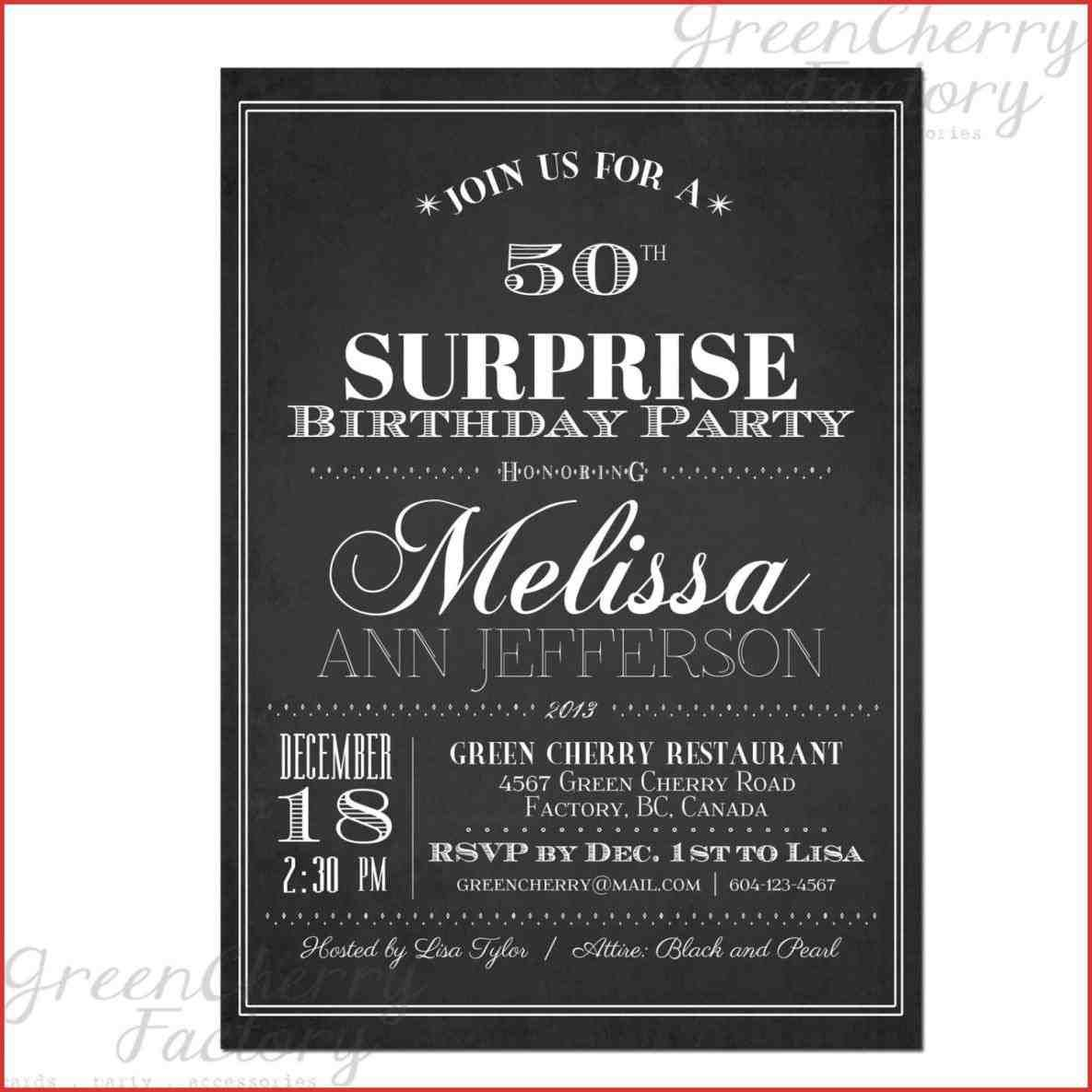 full size of design:exquisite free printable 90th birthday ...