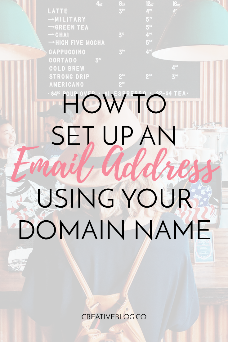 How to Use Gmail with Your Own Custom Domain Name   Boss