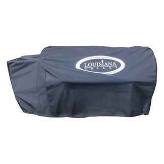 LOUISIANA GRILL COVER FOR LG700