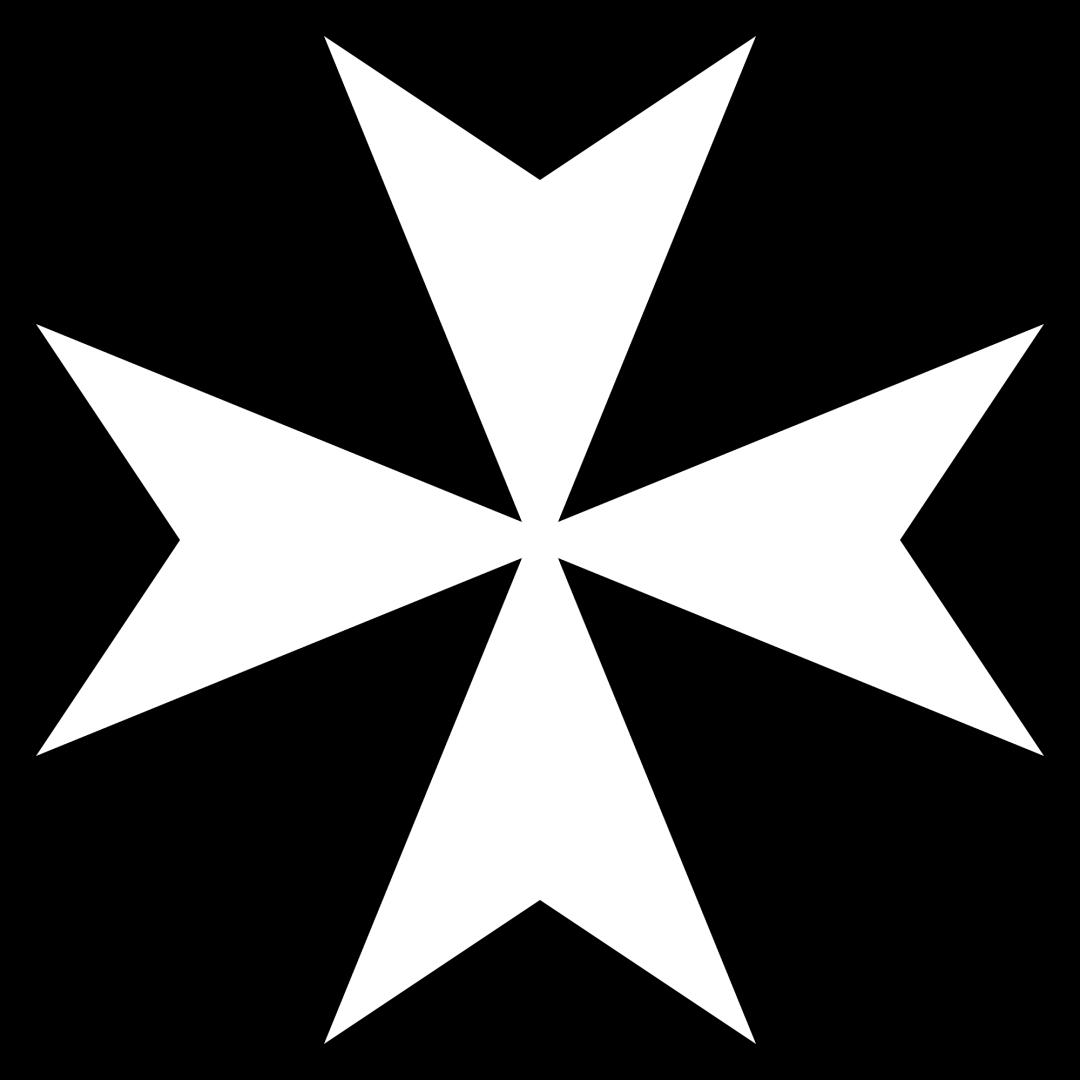 Pin On Great Siege Of Malta