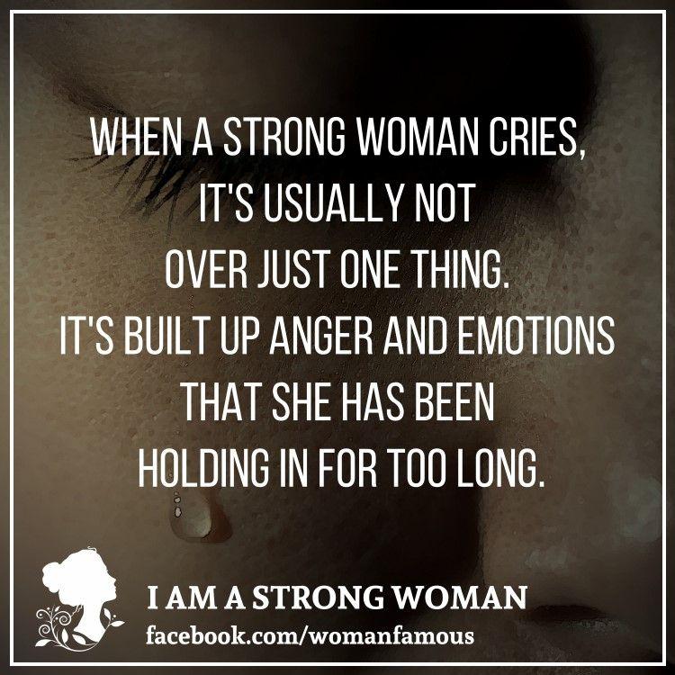 Motivational Quotes For Women: Pass It On.. #positive #inspiring #motivational #wisdom