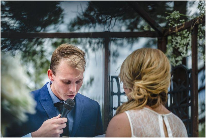 Wedding Photography: Kate+Joseph // Flagstaff, AZ Collection // Wedding.Photography.Flagstaff.Arizona.Destination.photographer.california.palm.springs.Kate.Joseph.Eccles.Monocle.Project